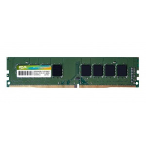 RAM DDR4 8GB 2133MHz SiliconPower CL15 (5434)