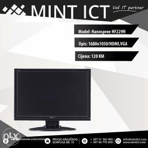 Monitor Hannspree HF229H