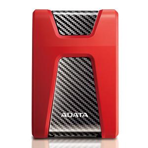 """Externi disk 2,5"""" ADATA HD650 1TB USB 3.0"""