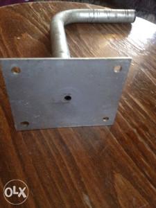 Nosac za satelitsku antenu