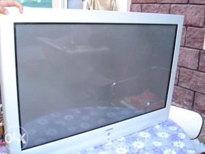 TV plazma Sony KE42TS2E