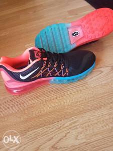 Nike airmax  airmax 2015