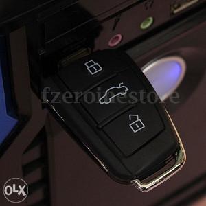 Usb stick 64GB auto kljuc audi