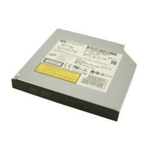 DVD - RW  za laptop