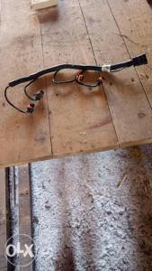 Kablovi svjecica lada 110_111,112 kalina