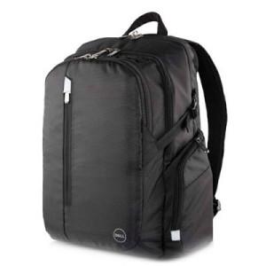 Dell Tek Backpack 15.6'' Black