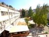 Trosoban stan u centru Sarajeva