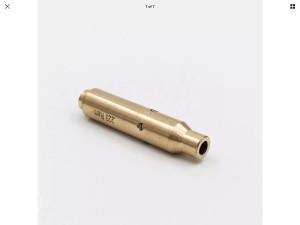 Laser za trening 223 REM