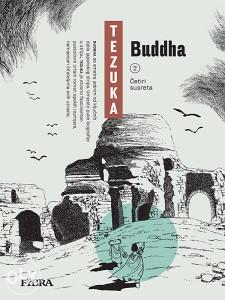 Buddha 2 / FIBRA