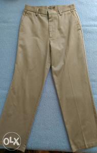 Dockers D3 hlače 31x32 - original