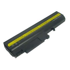 Baterija za laptop IBM R50e
