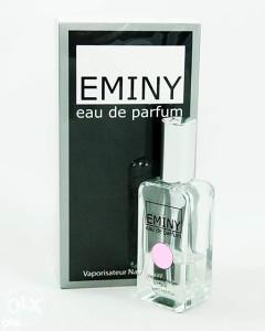 219. EMINY One Million - Paco Rabanne - 50ml