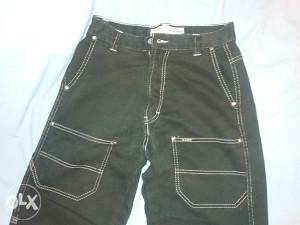 Muške hlače   X-CAPE