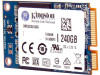 Kingston MS200 Msata 240GB SSD
