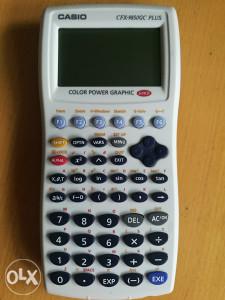 Graficki digitron
