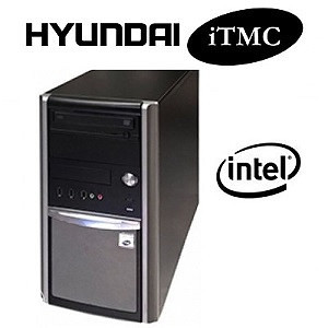 Polovan računar i5-2400, 8 GB DDR3