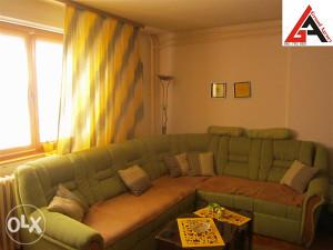 Stan 50 m2 - ZENICA