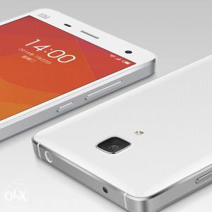 XIAOMI MI4 3GB/16GB - www.mobilmania.ba