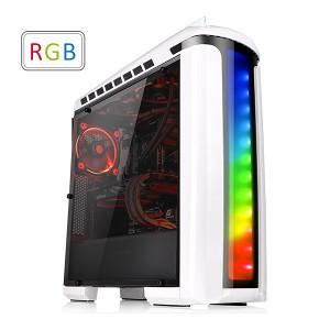CAS Thermaltake Versa C22 RGB
