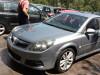 Opel Vectra 1.9 110 KW dijelovi Autootpad Kasa