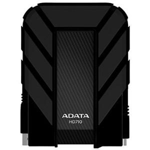 HDD EXT AD DashDrive HD710 Black 1TB USB 3.0