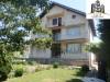 Ilidza , Doglodi, kuća od 200 m2 na prodaju!