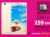 Xiaomi Redmi 4X | 2gb 16gb | 13 Mpx | Dual Sim