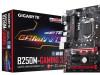 MB LGA1151 B250 Gigabyte B250M Gaming 3