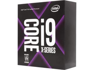 INTEL Core i9-7900X 3.30GHz 2066 BOX