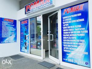 SERVIS MOBILNI IPHONE SAMSUNG SONY LENOVO PCMAX