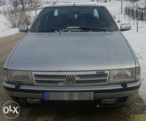 Fiat croma 2,5 turbo dizel 93 god. 125000 km