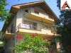 Kuća 220 m2 sa okućnicom 533 m2 - ZENICA