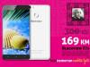 Blackview E7s |5,5 inch|2GB 16GB|Android 6.0|Dual sim