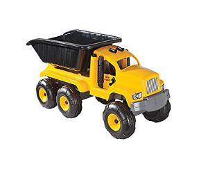 PILSAN Big Foot kamion za djecu l NOVO