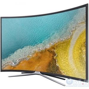 """SAMSUNG LED TV 55"""" 55K6372 FULL HD SMART ZAKRIVLJENI"""