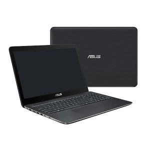 ASUS K556UQ-DM1145D