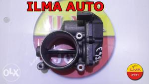 KLAPNA GASA DIFUZOR VW T5 2009 03L128063H 134960 ILMA