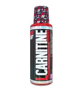 ProSupp L-Carnitina