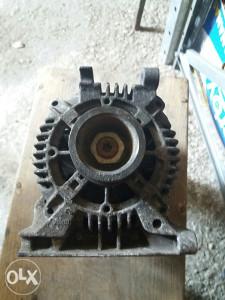 Alternator mercedes a160 a140 a170cdi w168