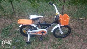 AKCIJA! Dječije biciklo Alpina 3-6godina