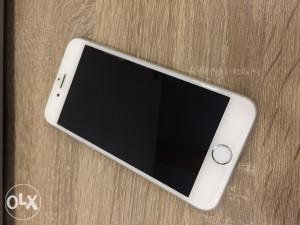 Iphone 6 16 GB akcija koristeno