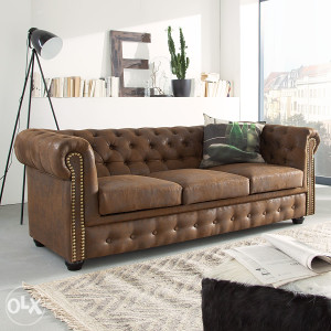 chesterfield sofa torquay moj dom trosjedi banja luka. Black Bedroom Furniture Sets. Home Design Ideas