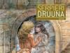 Druuna 0 / SYSTEM COMICS