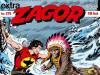 Zagor Extra 276 / LUDENS