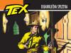 Tex 82 / LIBELLUS