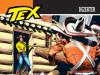 Tex 81 / LIBELLUS