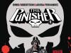 Punisher 1 / FIBRA