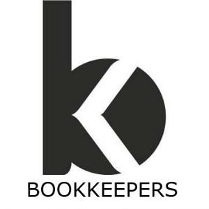 Računovodstvene - Knjigovodstvene usluge - popust 30%
