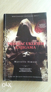 TRGOVAC UKLETIM KNJIGAMA EPUB DOWNLOAD