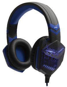 Slušalice MS GODZILLA PRO Gaming